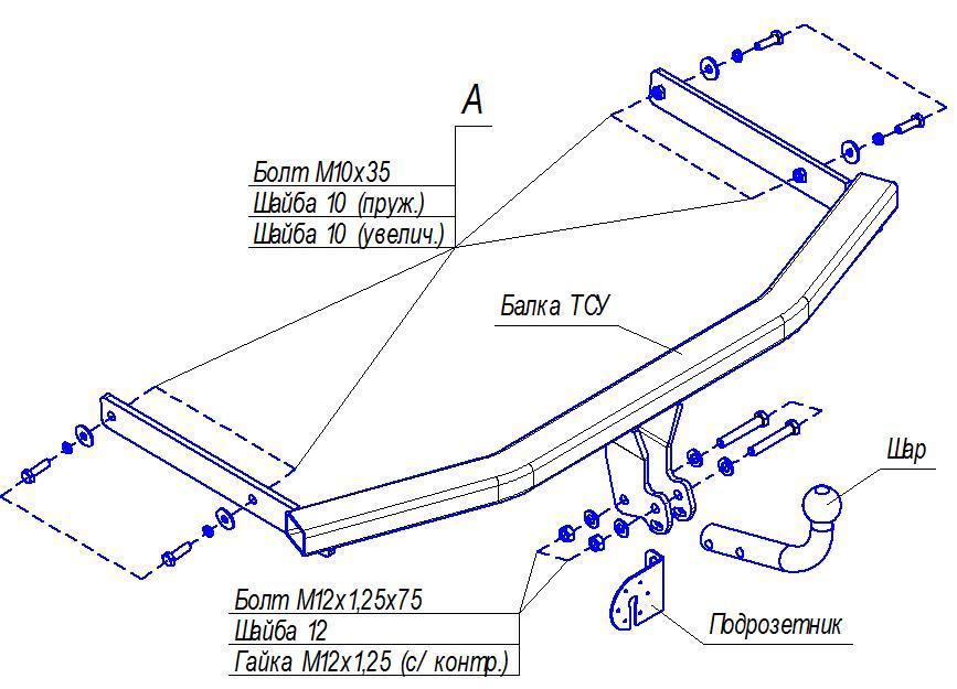 руководство по эксплуатации ваз 2109 карбюратор 2000г