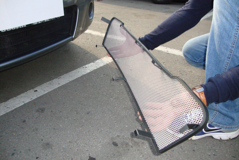 Тюнинг xray, купить аксессуары для тюнинга и автозапчасти